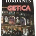 IORDANES - GETICA