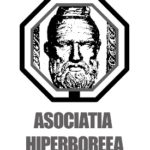 asociatia_hiperboreea_octogon2