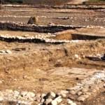 sapaturi-arheologice-turdas