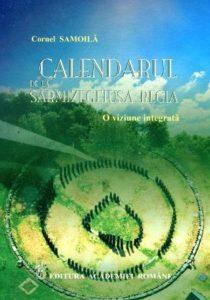 CALENDAR DACIC - CORNEL SAMOILA